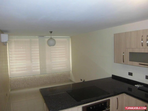 apartamentos en venta mls #16-15195