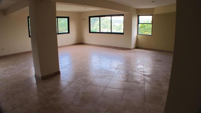 apartamentos en venta mls #16-15410 tm
