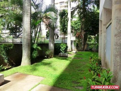 apartamentos en venta  mls #16-15453