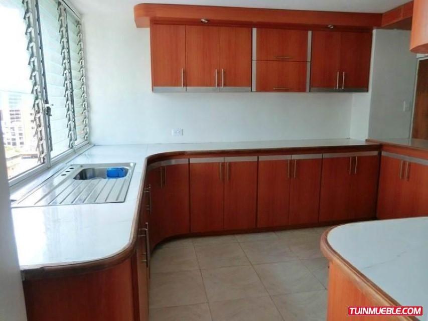apartamentos en venta mls #16-15453 jc