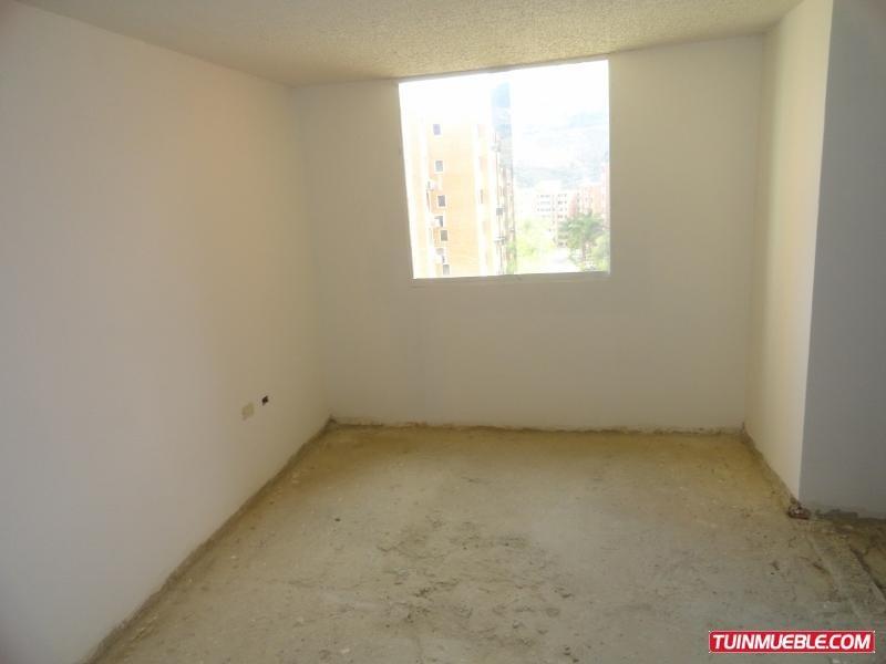apartamentos en venta mls #16-1555