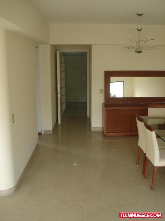 apartamentos en venta  mls #16-15726