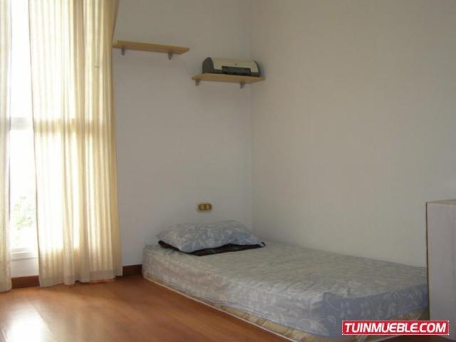apartamentos en venta  mls #16-16049