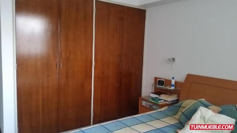 apartamentos en venta  mls #16-16207