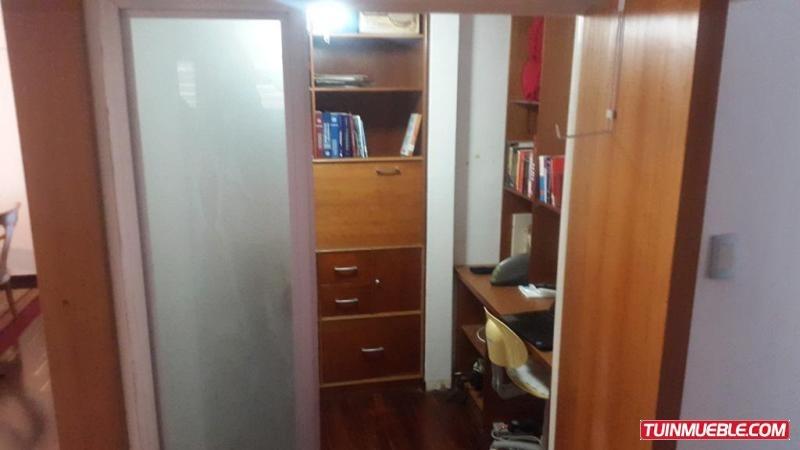 apartamentos en venta mls #16-16379 precio de oportunidad