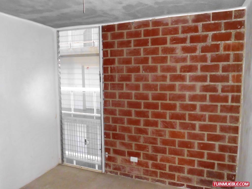 apartamentos en venta mls #16-16802