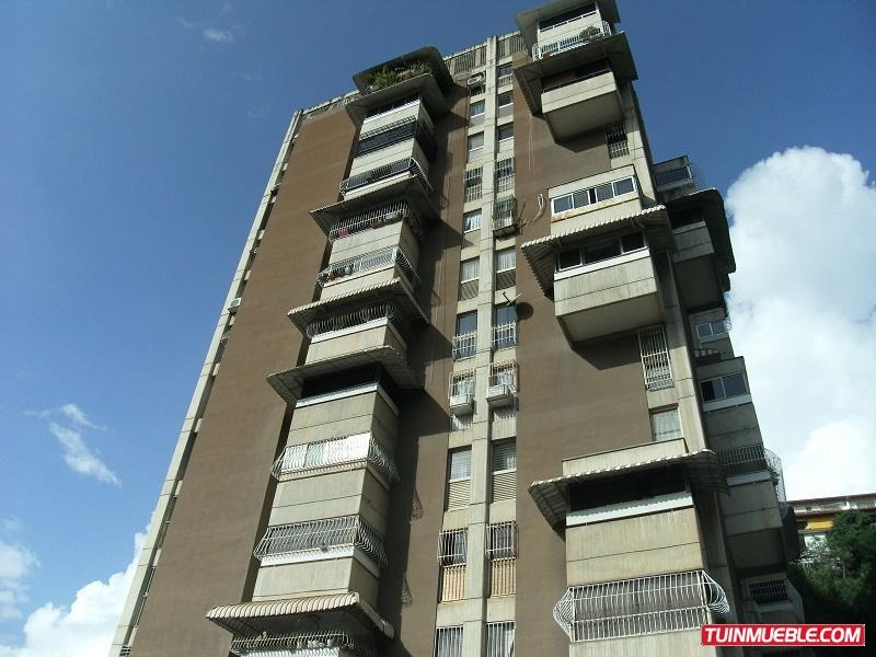 apartamentos en venta mls #16-17702