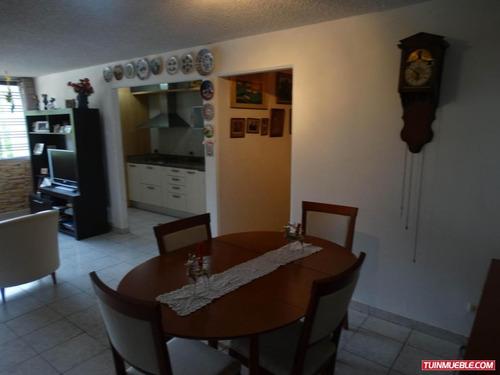 apartamentos en venta mls #16-17818