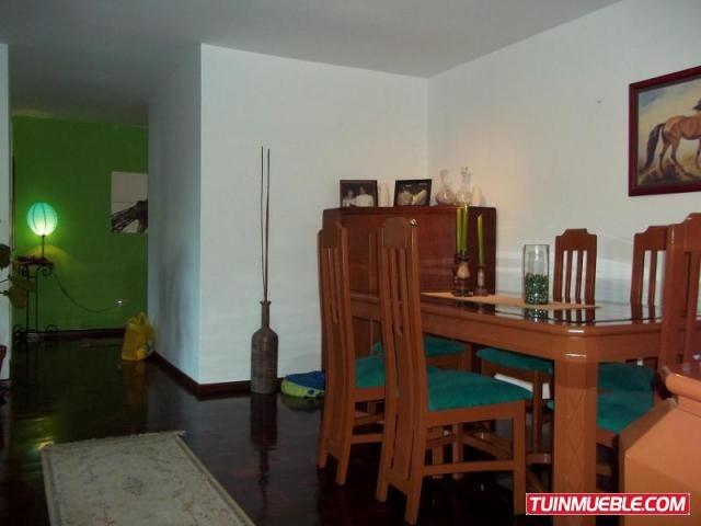 apartamentos en venta mls #16-18229.