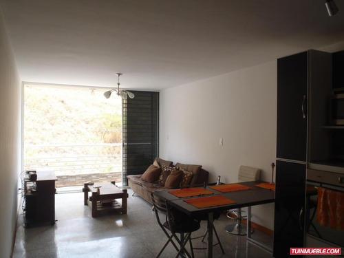 apartamentos en venta mls #16-19003