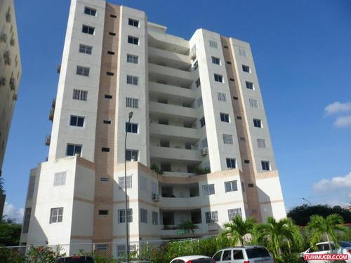 apartamentos en venta mls #16-19524