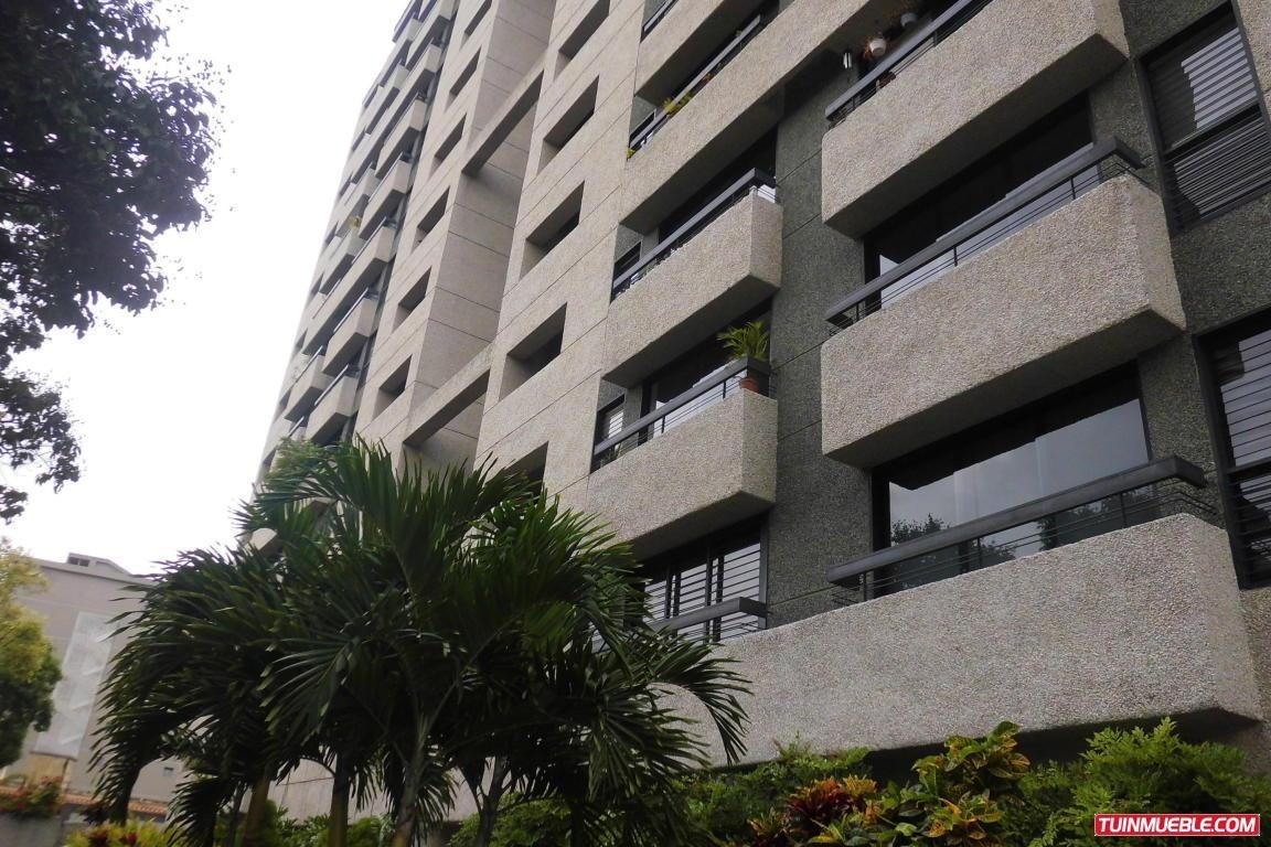 apartamentos en venta mls #16-19641