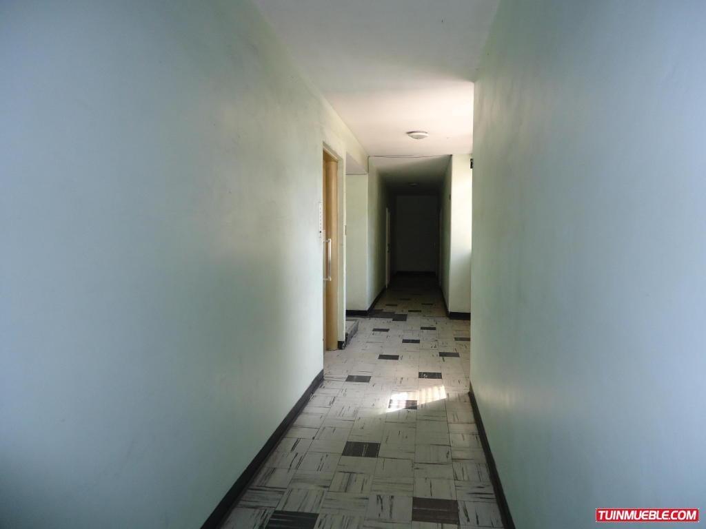 apartamentos en venta mls #16-19693