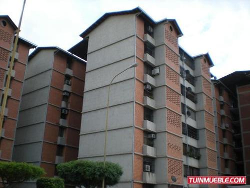 apartamentos en venta  mls #16-19868