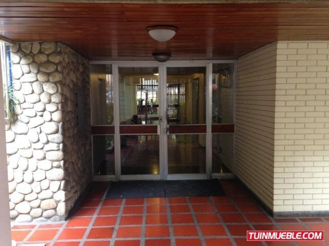 apartamentos en venta mls #16-19987
