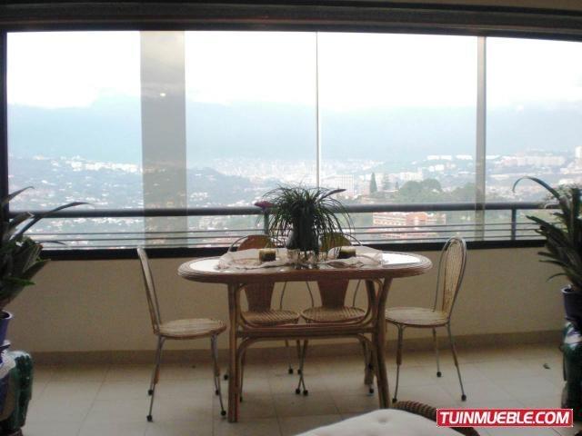 apartamentos en venta mls #16-20025