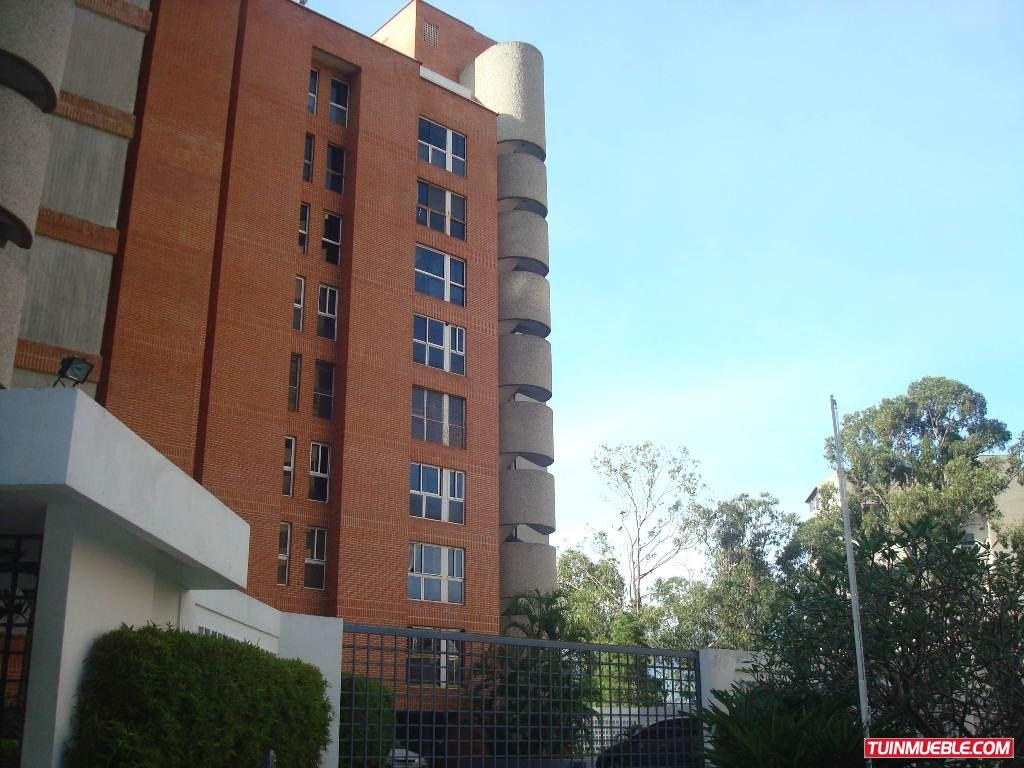 apartamentos en venta  mls #16-20213