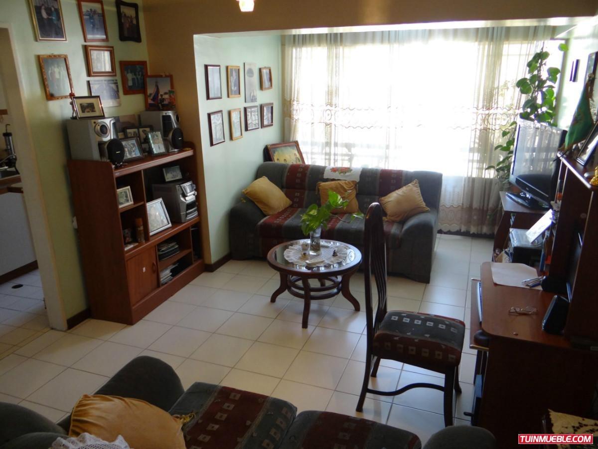 apartamentos en venta mls #16-2478