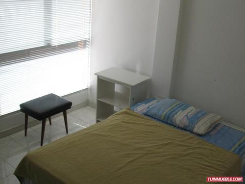 apartamentos en venta mls #16-2510