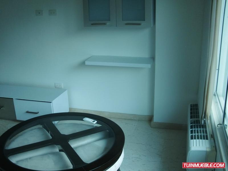 apartamentos en venta mls #16-2539