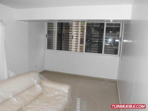 apartamentos en venta mls #16-2571