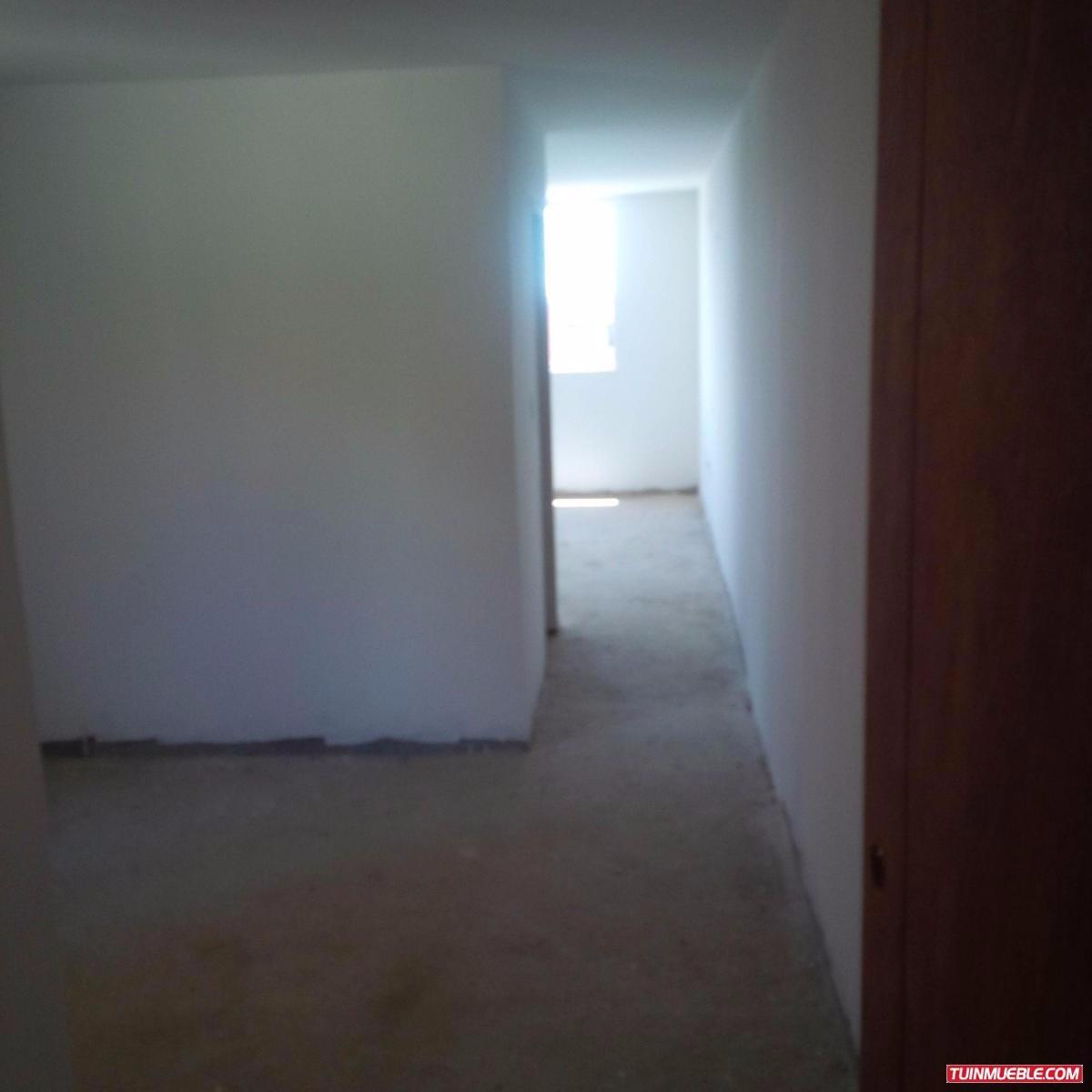 apartamentos en venta mls #16-2983