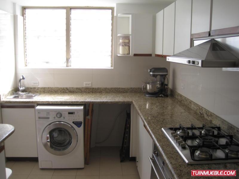 apartamentos en venta mls #16-306