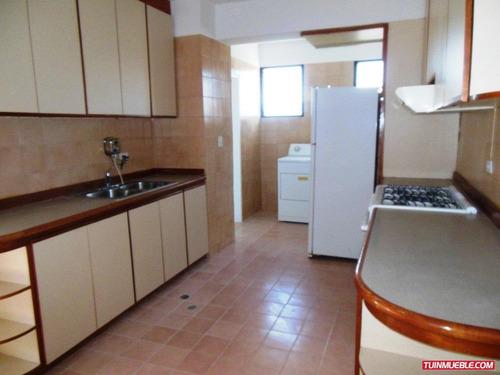 apartamentos en venta   mls #16-4266