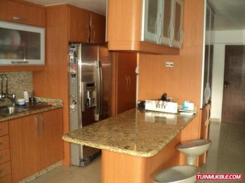 apartamentos en venta mls #16-5173