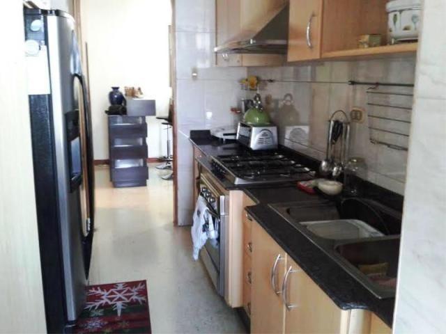 apartamentos en venta mls #16-539 geisha cambra