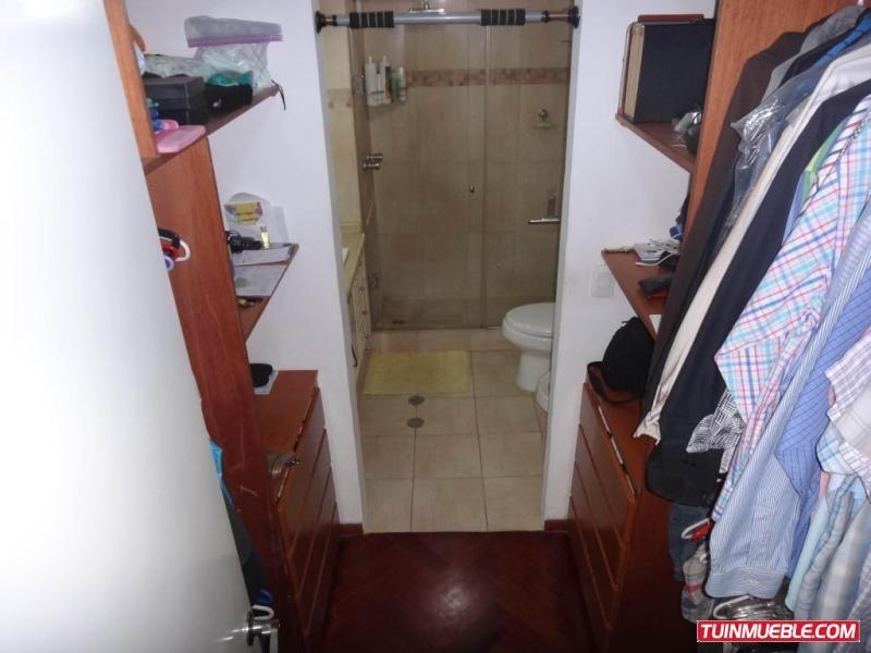 apartamentos en venta mls #16-6193