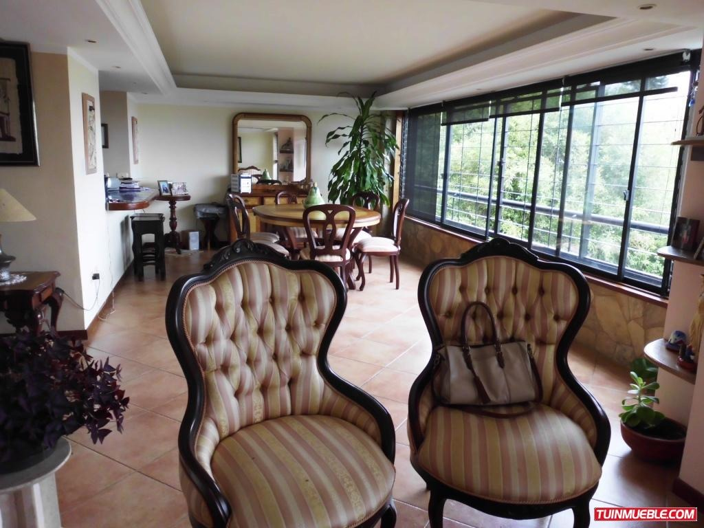 apartamentos en venta mls #16-6320