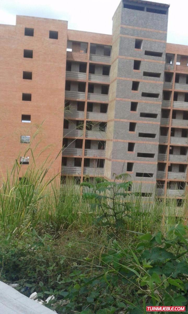 apartamentos en venta mls #16-651