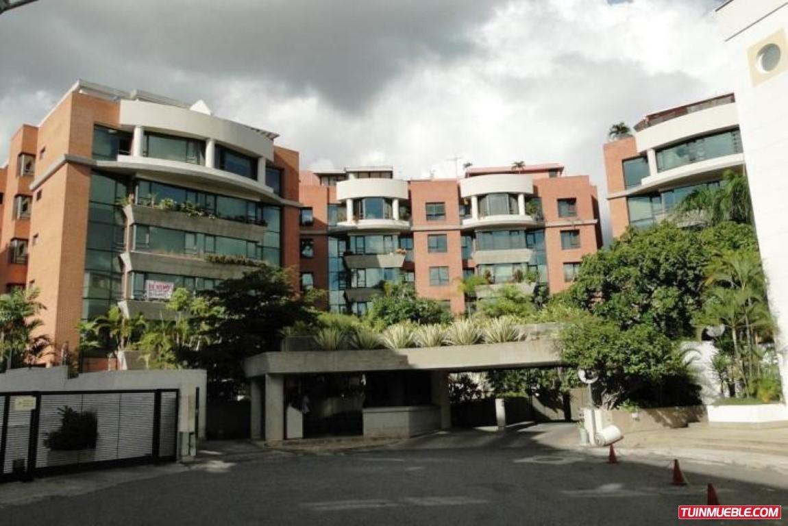 apartamentos en venta mls #16-6794 jc