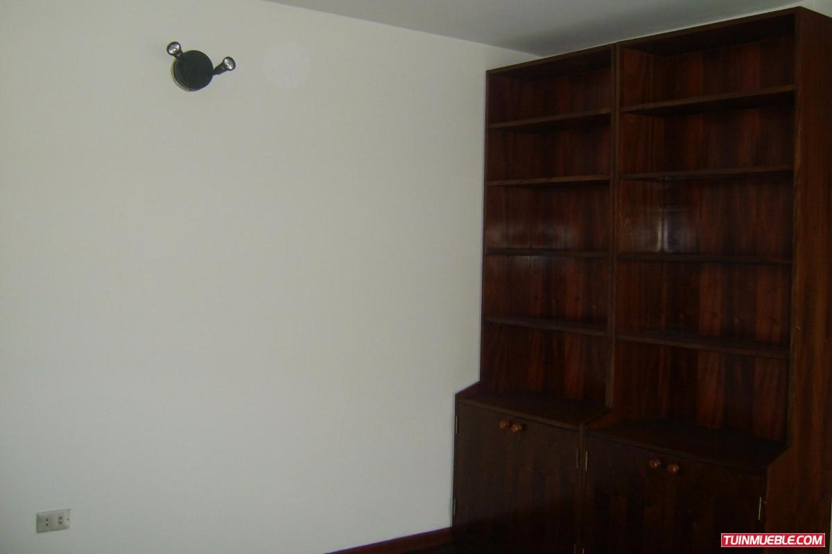 apartamentos en venta mls #16-6965