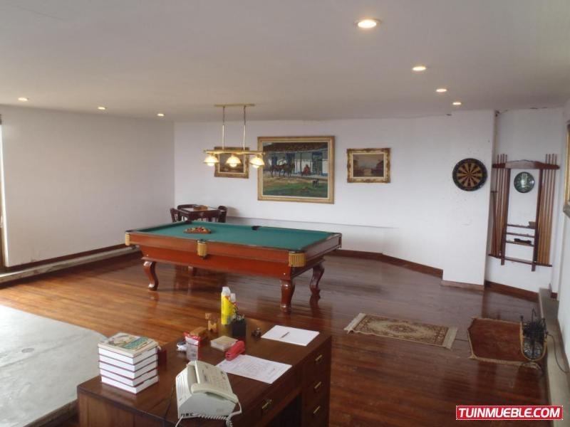 apartamentos en venta mls #16-7286