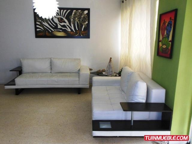 apartamentos en venta  mls #16-7487