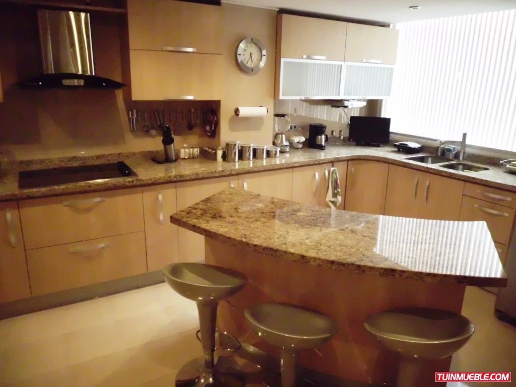 apartamentos en venta mls #16-7543