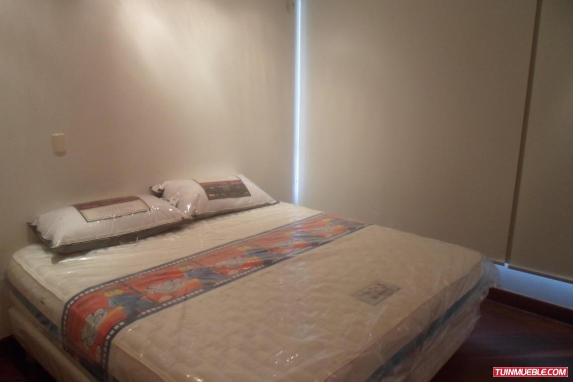 apartamentos en venta mls #16-8428