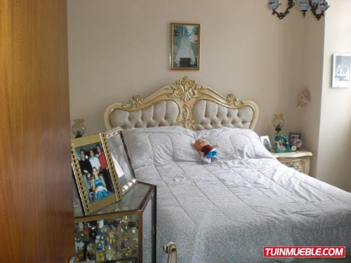 apartamentos en venta mls #16-8804