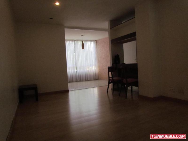 apartamentos en venta mls #16-8833