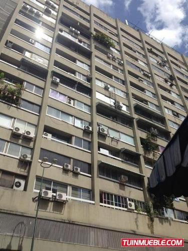 apartamentos en venta mls #16-8906
