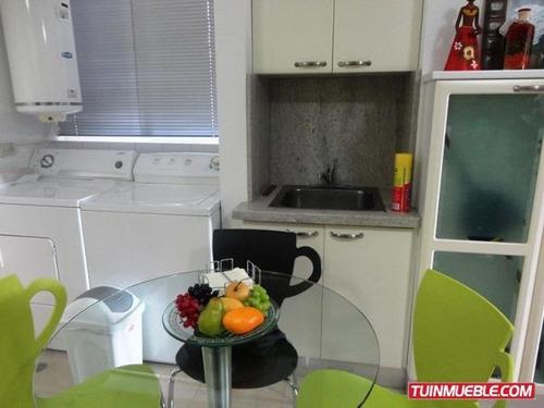 apartamentos en venta mls #16-8950