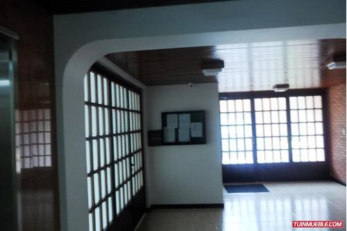 apartamentos en venta mls #16-9308