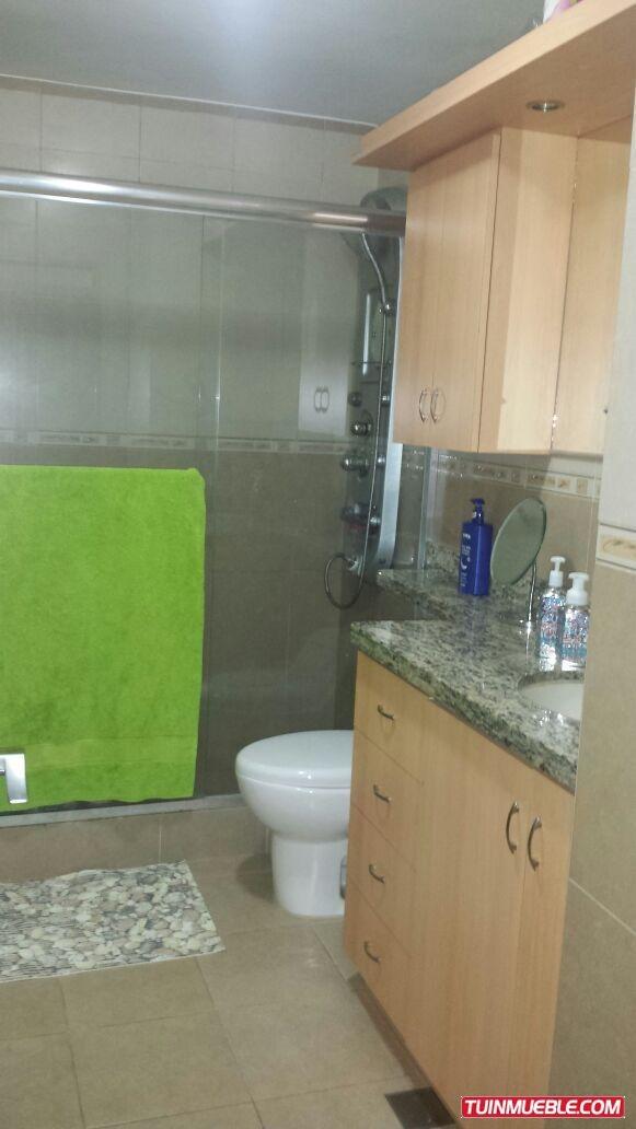 apartamentos en venta mls #16-9836