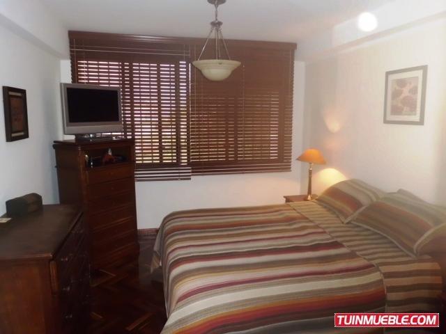 apartamentos en venta mls #17-10036