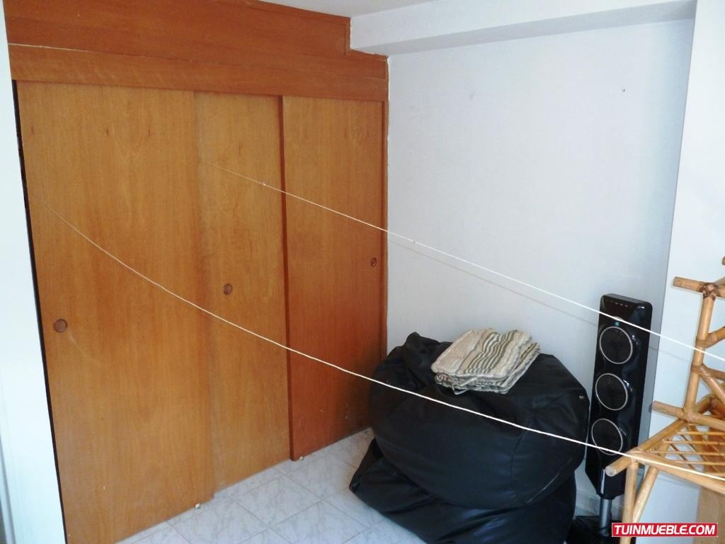 apartamentos en venta mls #17-10195