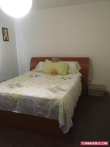 apartamentos en venta mls #17-10247