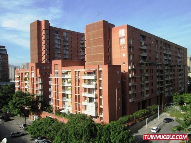 apartamentos en venta mls #17-10433