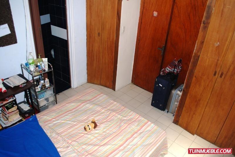 apartamentos en venta mls #17-10613